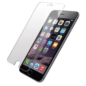 X2 iPhone 7 plus tempered glass